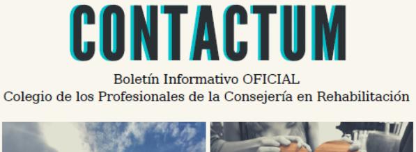 Contactum_julio-septiembre-2018